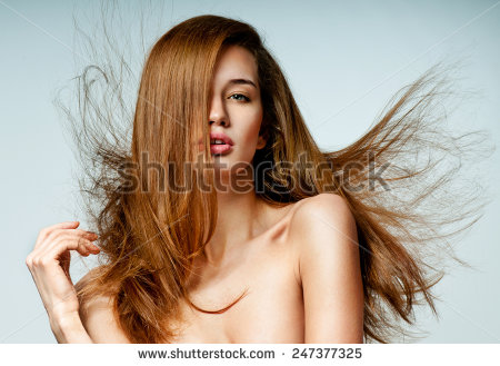 stock-photo-beauty-woman-with-long-brown-hair-gorgeous-hair-247377325