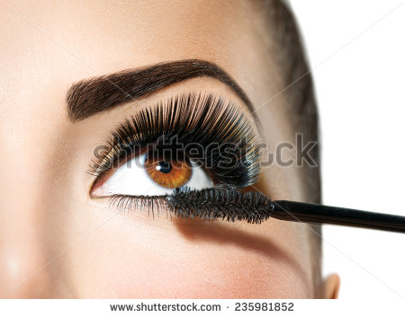 stock-photo-mascara-applying-long-lashes-closeup-mascara-brush-eyelashes-extensions-makeup-for-brown-eyes-235981852