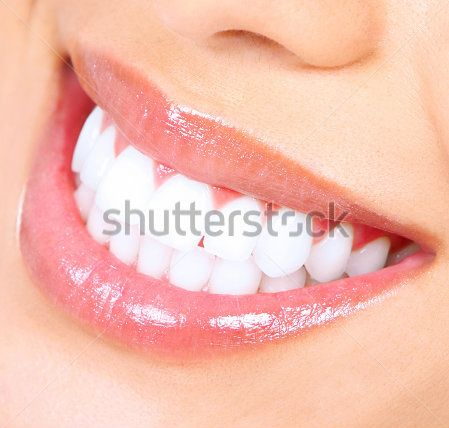 stock-photo-woman-smile-teeth-whitening-dental-care-97340330popopo