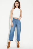 forever-21-contemporary-denim-culottes