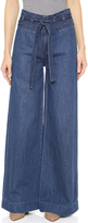 free-people-augusta-clean-belted-flare-jeans