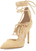 sam-edelman-dayna-suede-lace-up-pump-desert-nude