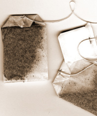 stock-photo-165323-tea-bags